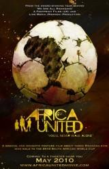 Africa-United-futbol-aşkı-poster-400x567-160x247