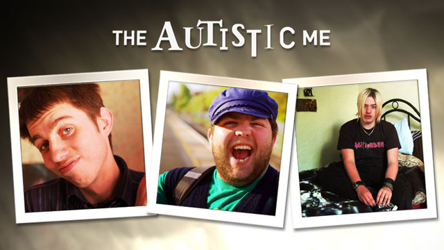 B_thumb_autistic1