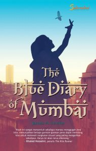 the-blue-diary-of-mumbai