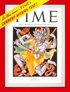 TIME_Magazine_October_27_1947_cover