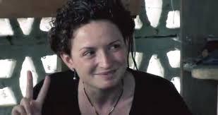 Dokter Chiara Lepora