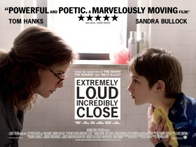 Extremely-Loud-and-Incredibly-Close-UK-Poster-Sandra-Bullock-796x600